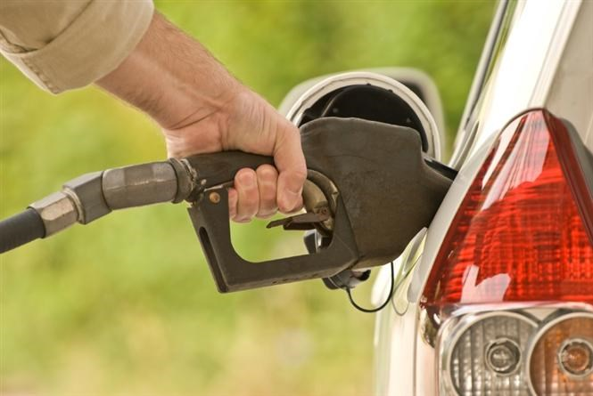 The cost of fuel can majorly impact your motoring costs.