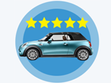 Owners Reviews