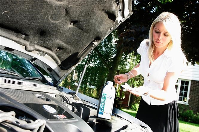 6 things that could void your car warranty