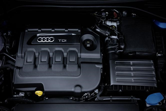Which Audi A3 should you buy?