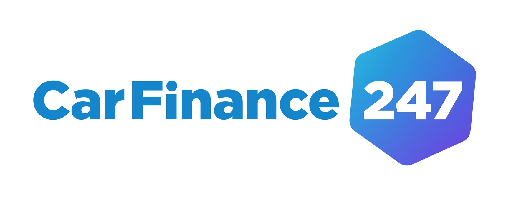 Finance Partner Logo