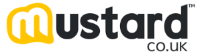 Compare car insurance quotes with mustard.co.uk