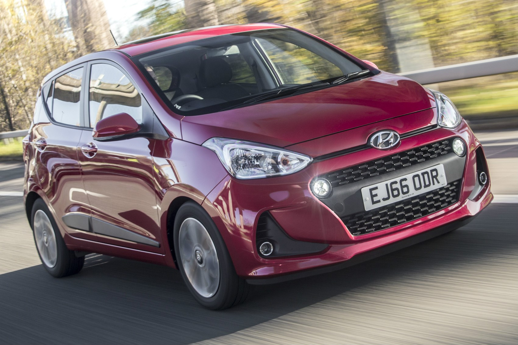 PCP finance best new car deals for under £90 per month