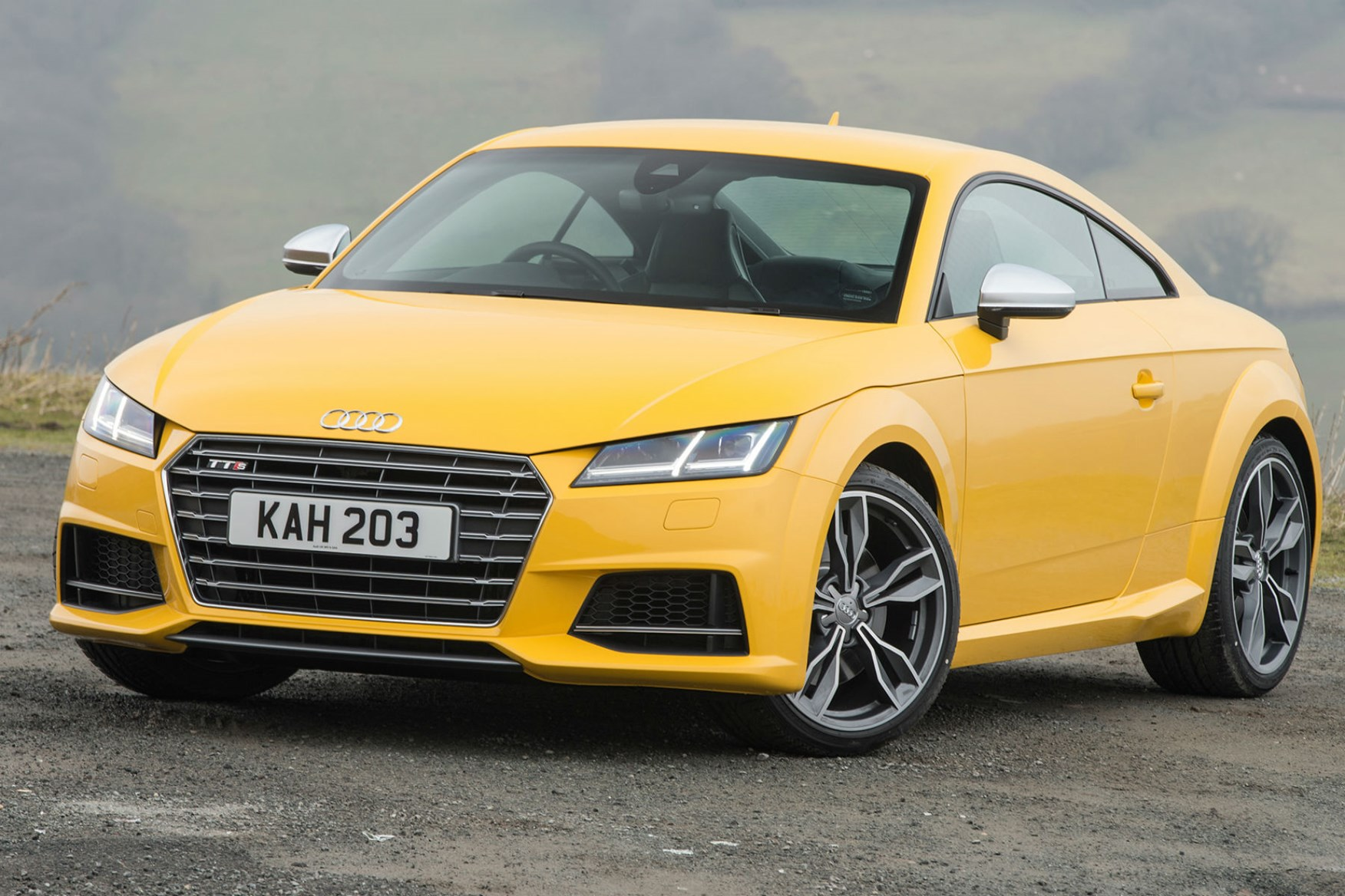 Best new cars for under £400 a month
