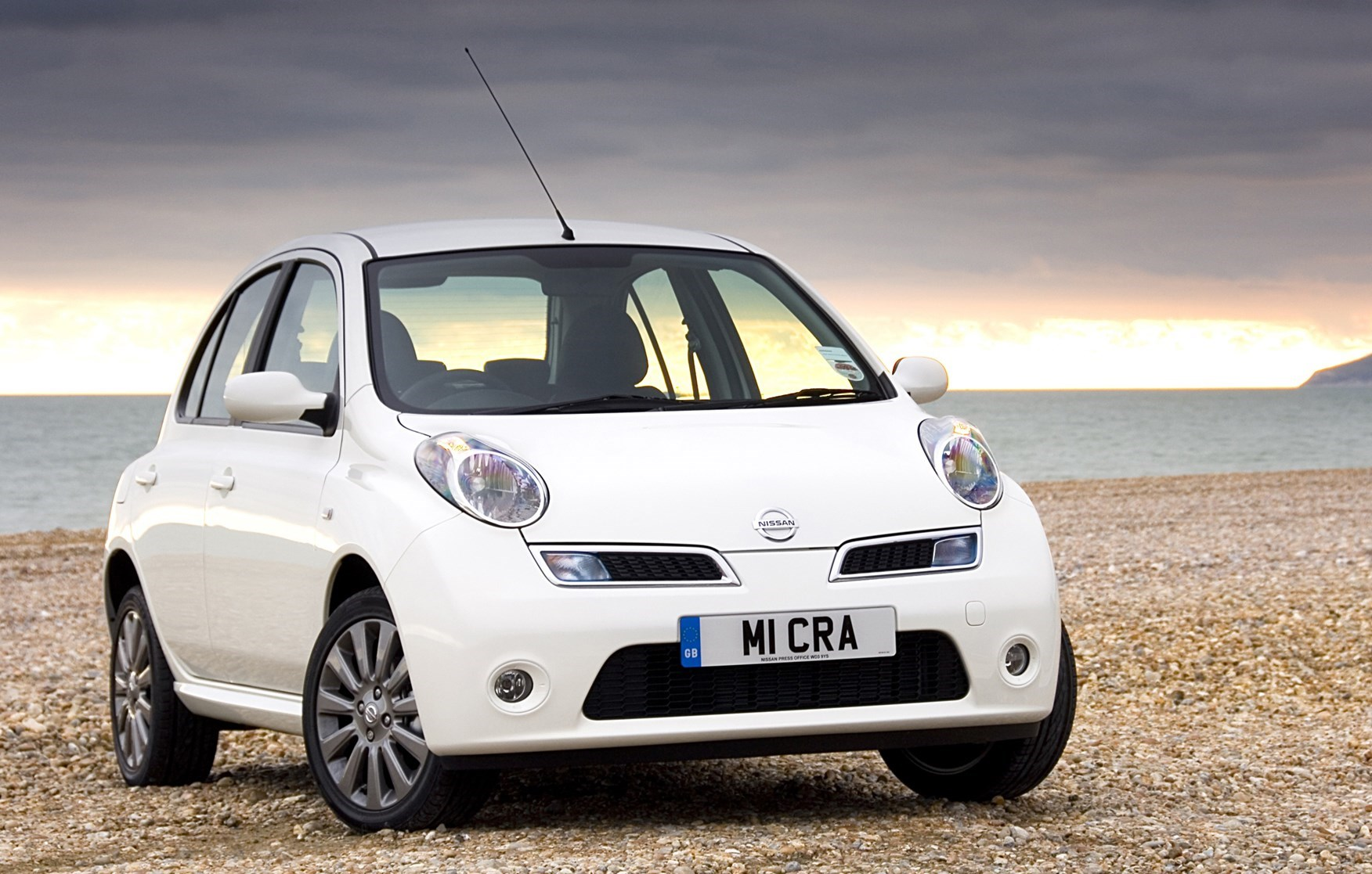 Economical cars for less than £3k | Parkers