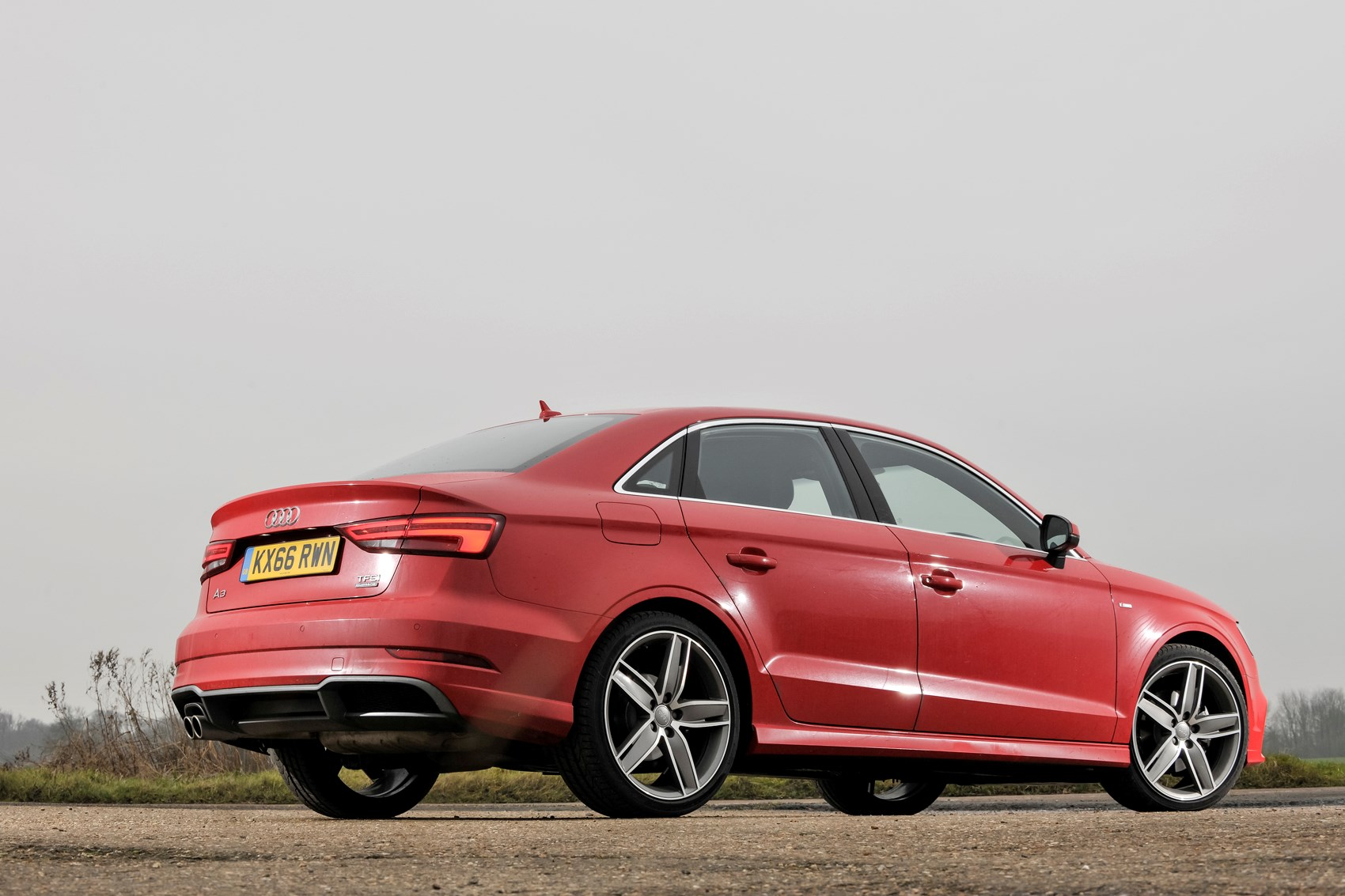a audi deals incentives specials release date carsdirect prices lease cars awesome amp of overview leases