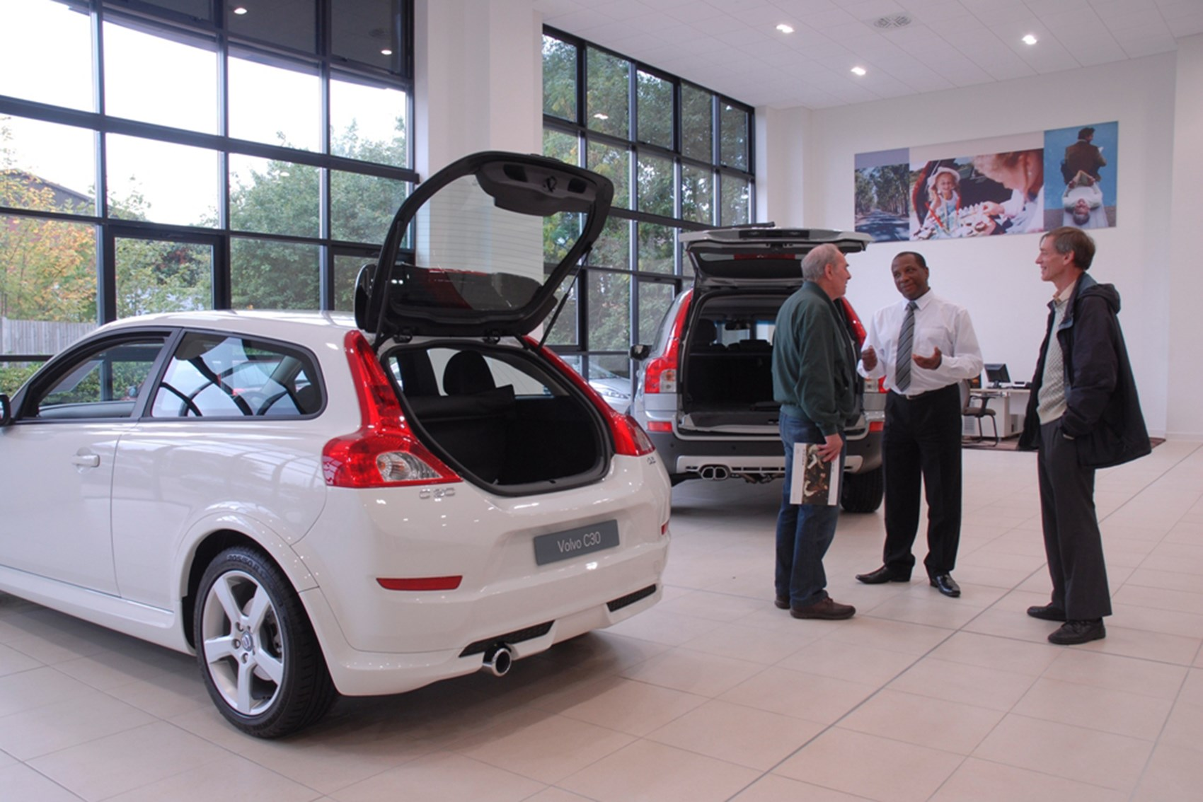 volvo plans htm website secor warranty ct dealership in new extended london