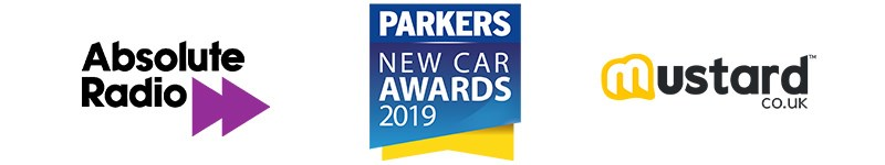 Parkers New Car Awards 2019