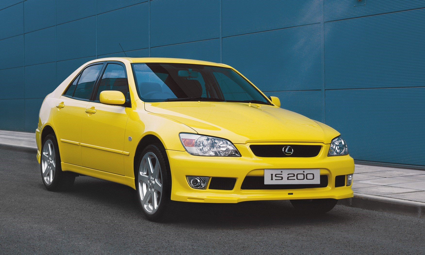 Great enthusiast\'s cars for less than £1,000 | Parkers