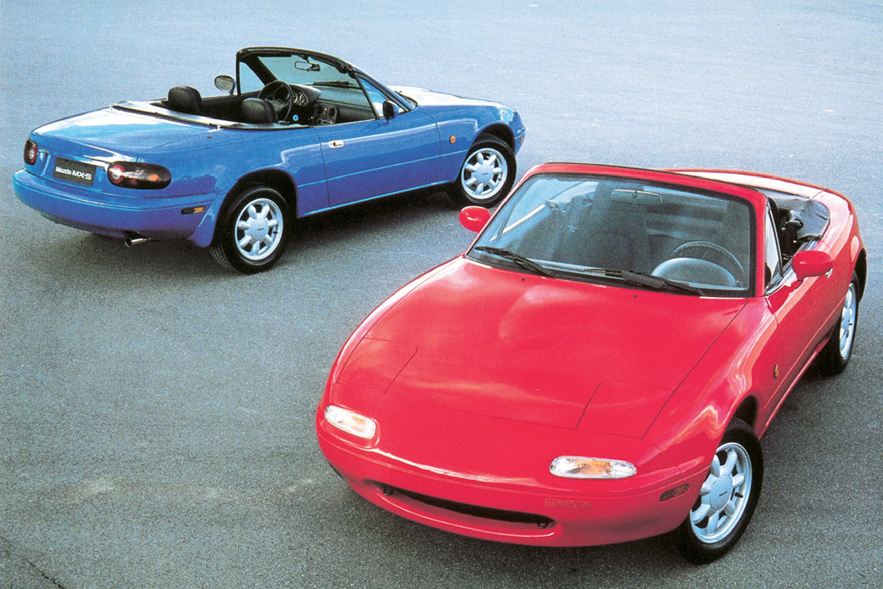 Great enthusiast s cars for less than £1 000