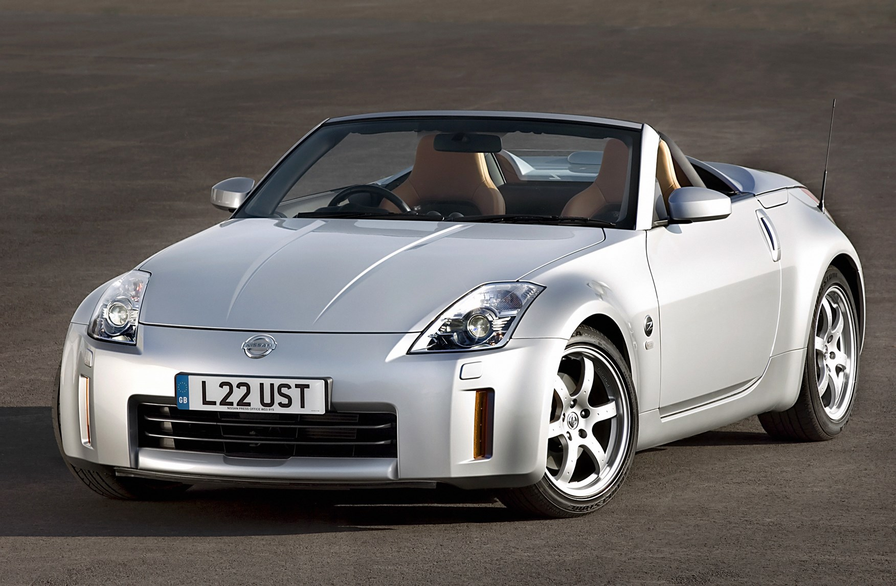 Best Cheap Used Convertible Cars ...