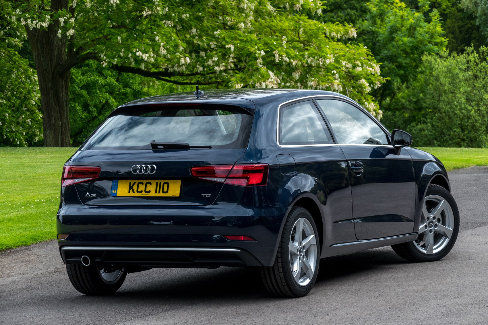 blog black driving quattro s sportback month from leasing audi lease edition per tronic vat