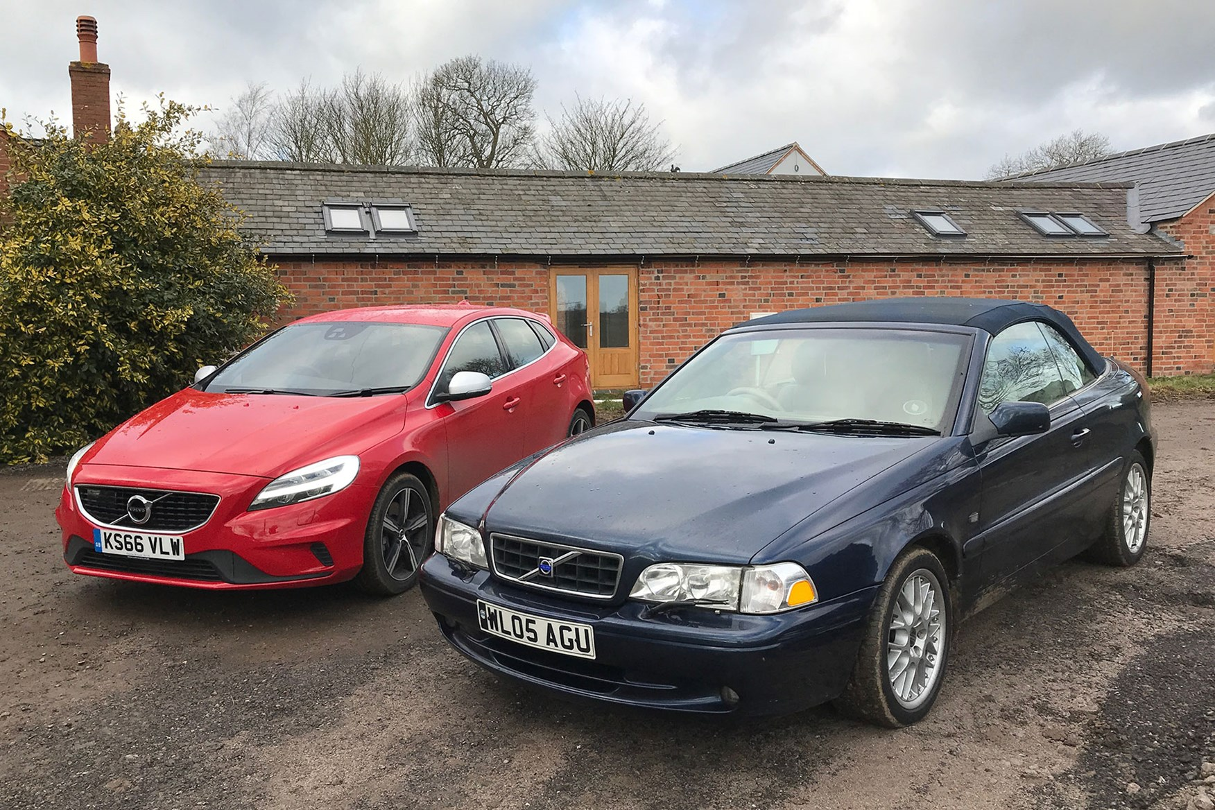 your gives cheap volvo high repaired quality info with car usa service parts peace has us compatible are knowing genuine of you been total using all owner by that mind own