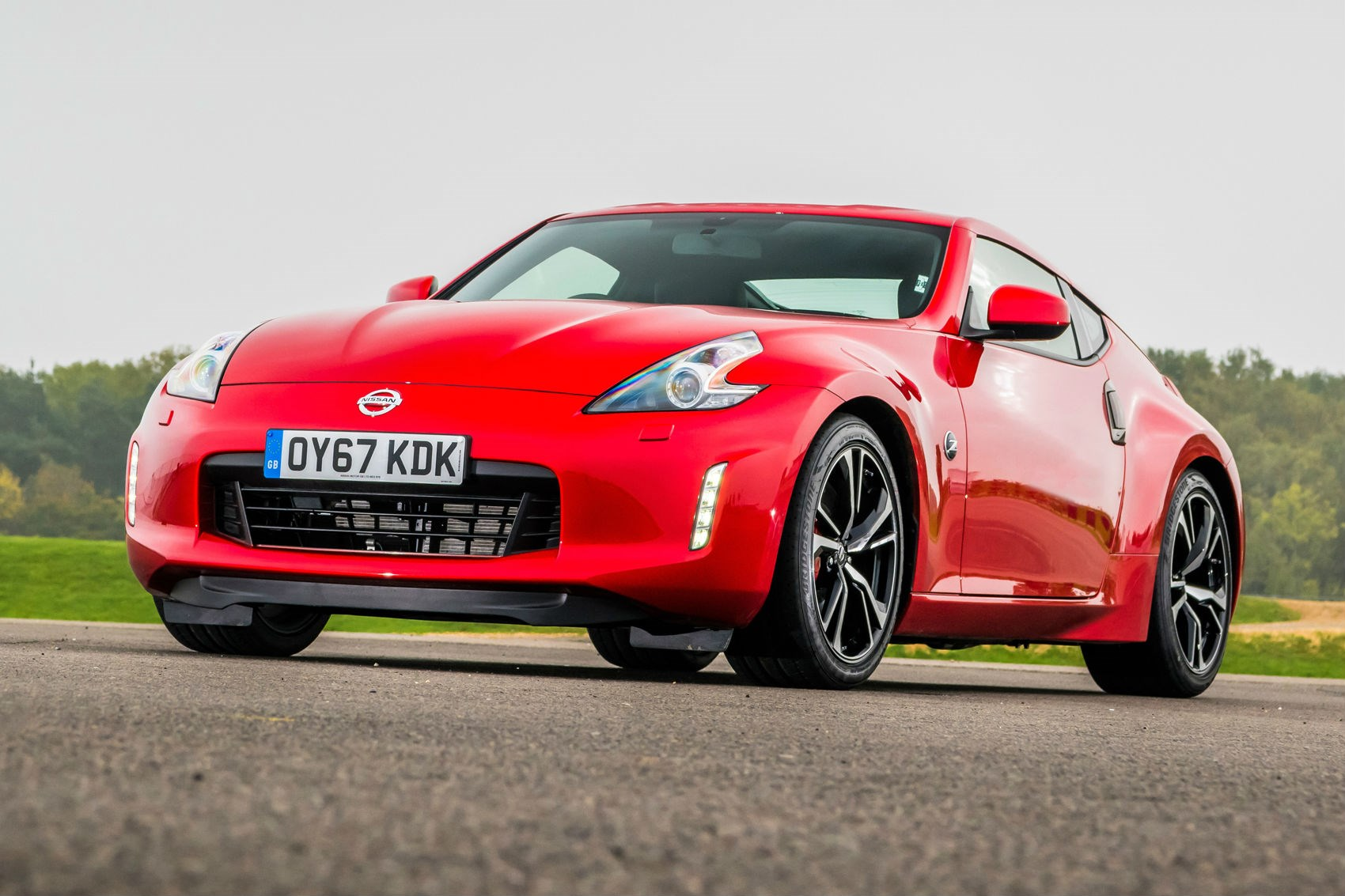 Best new cars for £300 per month