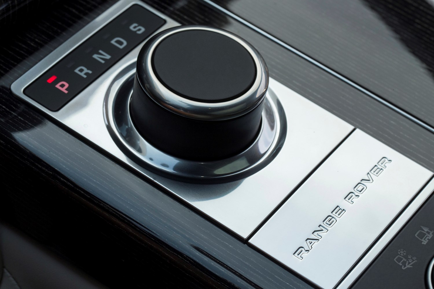 Automatic vs manual - which should you buy?
