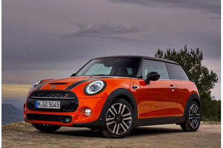 Mini Hatchback All You Need To Know Parkers