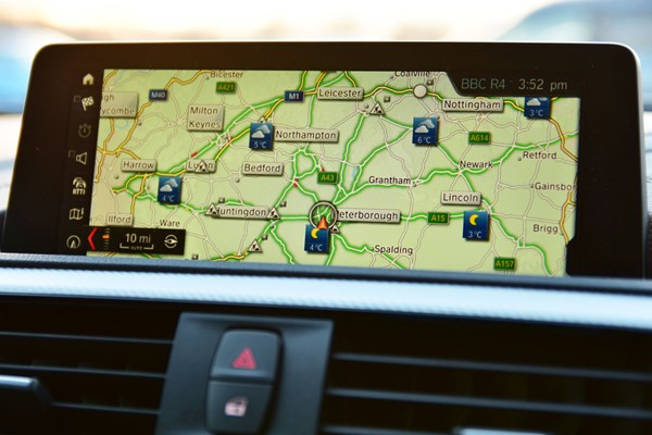 BMW 1 Series long-term review | Parkers