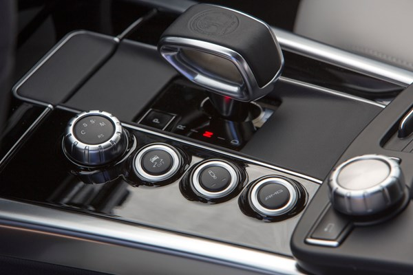 Automatic vs manual - which should you buy? | Parkers