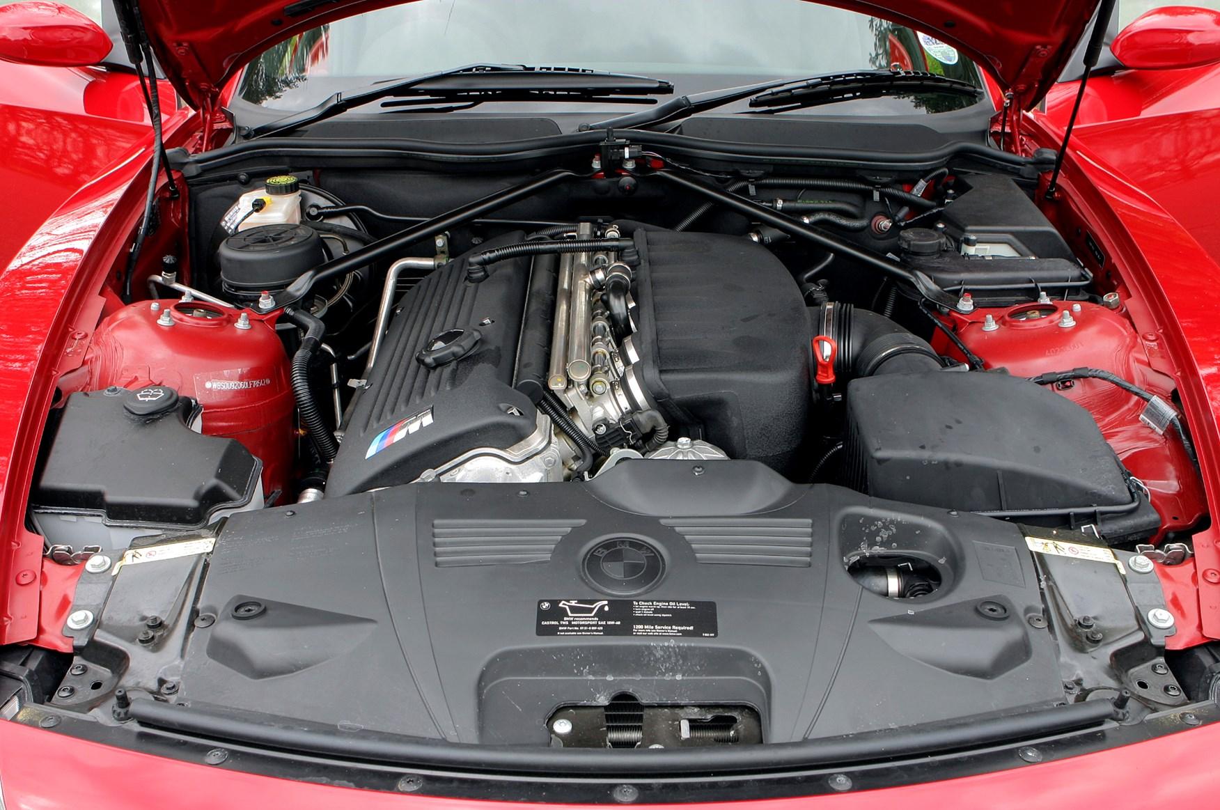 Bmw Z4 28i M Sport Bmw Z4 E89 Lci Sdrive20i And 28i M Sport Arrives Bmw Z4 28i M Kit For Sale
