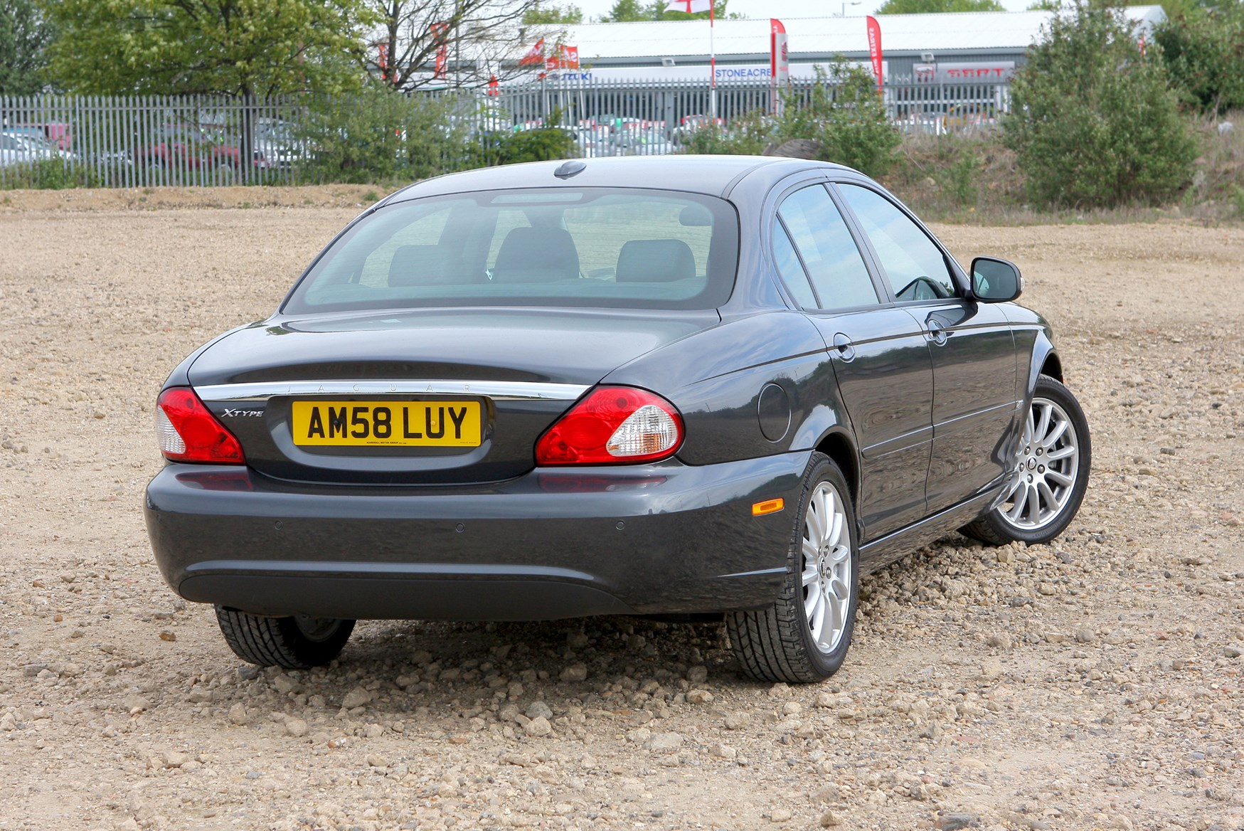 east for car jaguar westham automatic sale type sussex infinity se eastbourne used s in