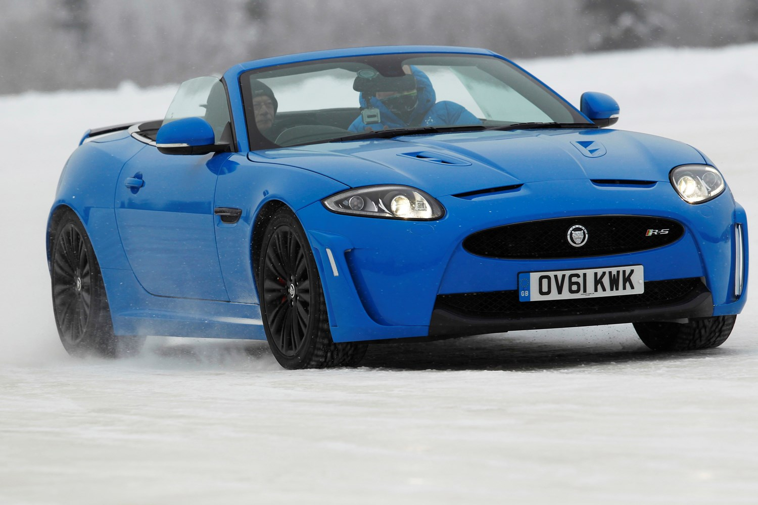 sale s xkr for oyster xk near c stock jaguar htm series gt used