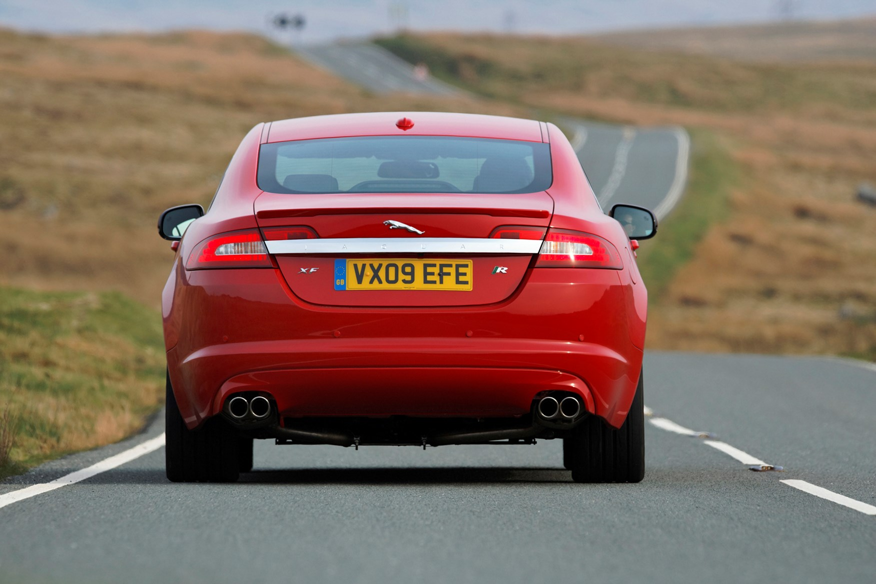 jaguar sale xfr news reviews for images xf amazing coupe msrp with ratings