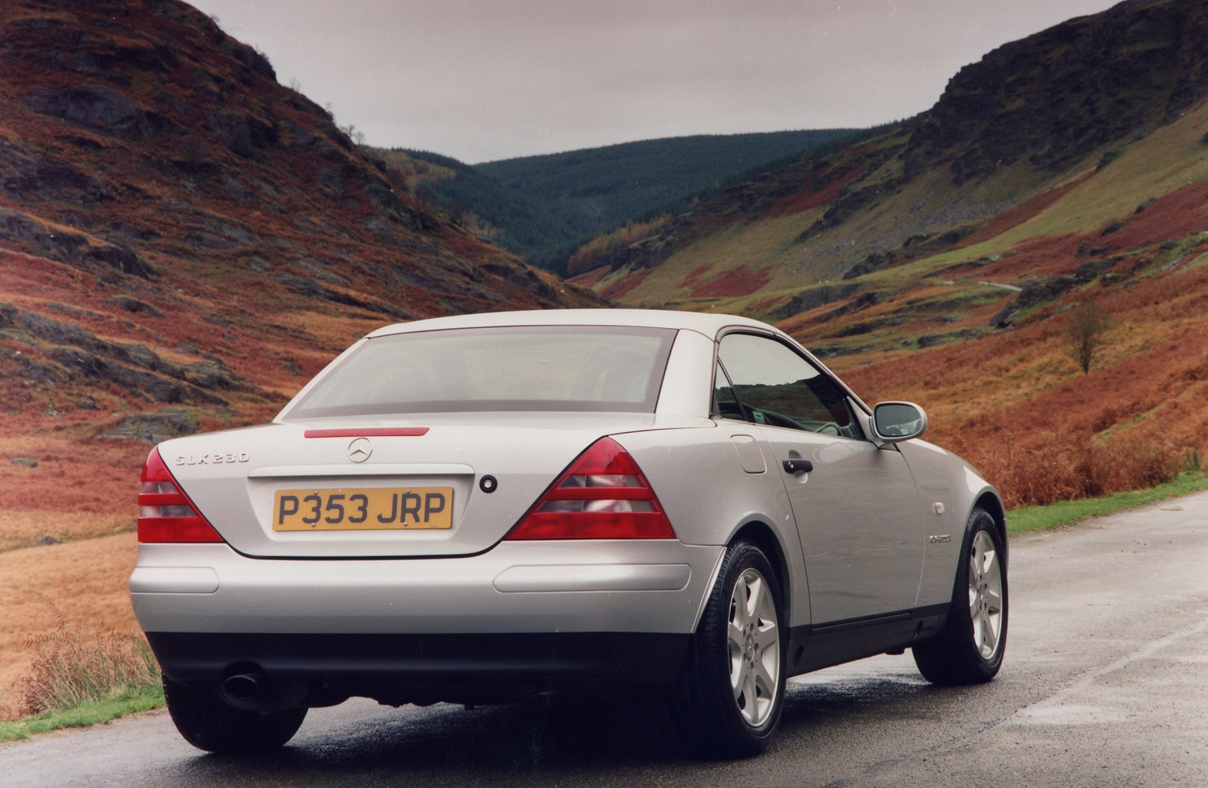 Used Mercedes Benz S For Sale In Uk