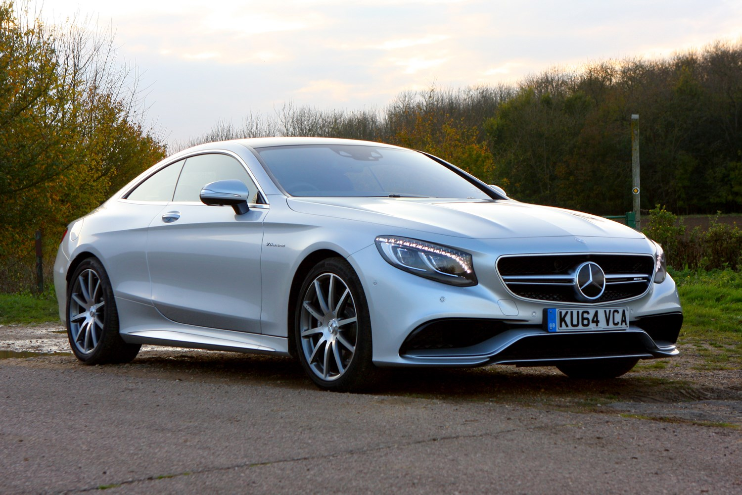 Mercedes benz s class amg 2013 buying and selling for How much is a mercedes benz c class
