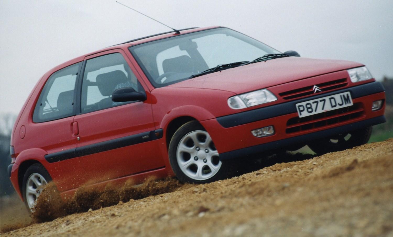 citro n saxo hatchback review 1996 2003 parkers rh parkers co uk Citroen Saxo Rice Citroen Saxo Diesel Venda Barcelona