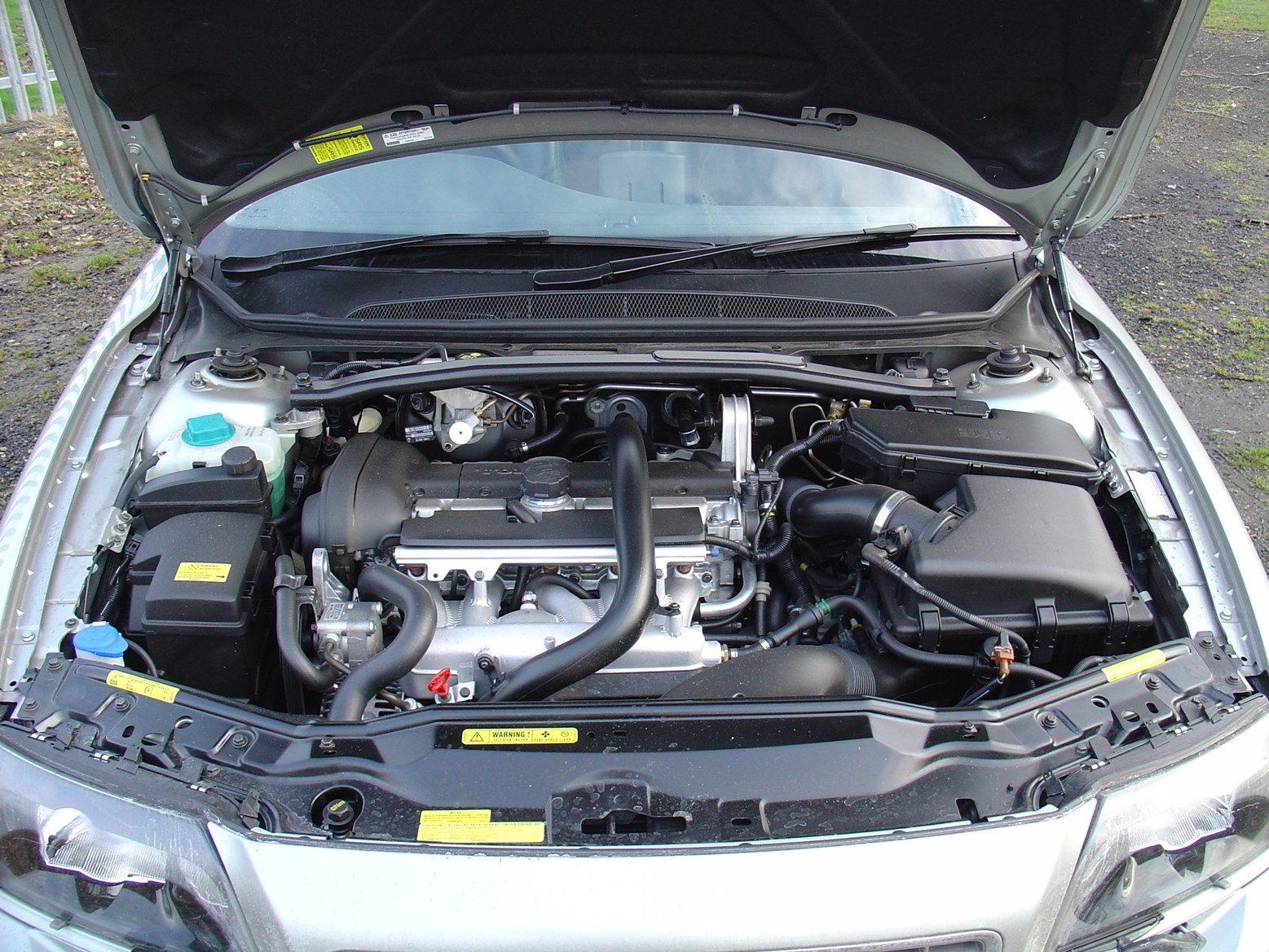 volvo c30 engine compartment diagram 08 chrysler pacifica
