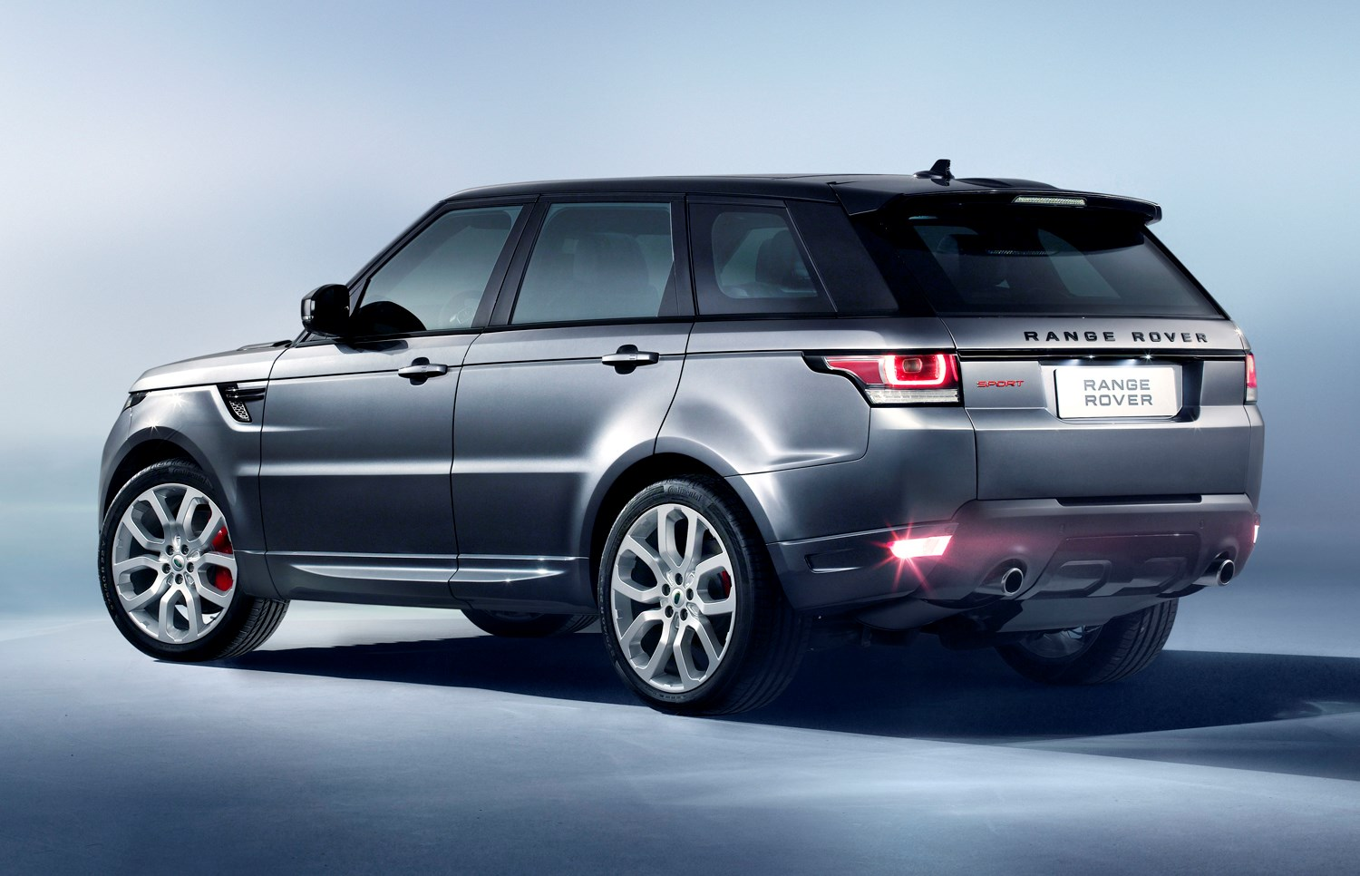 Used Land Rover For Sale Uk Second Hand Land Rover Cars
