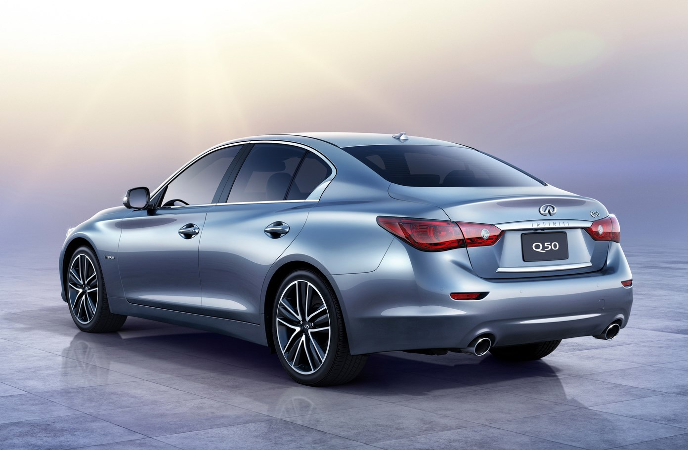 infinity first for sport drive infiniti pursuitist red sale