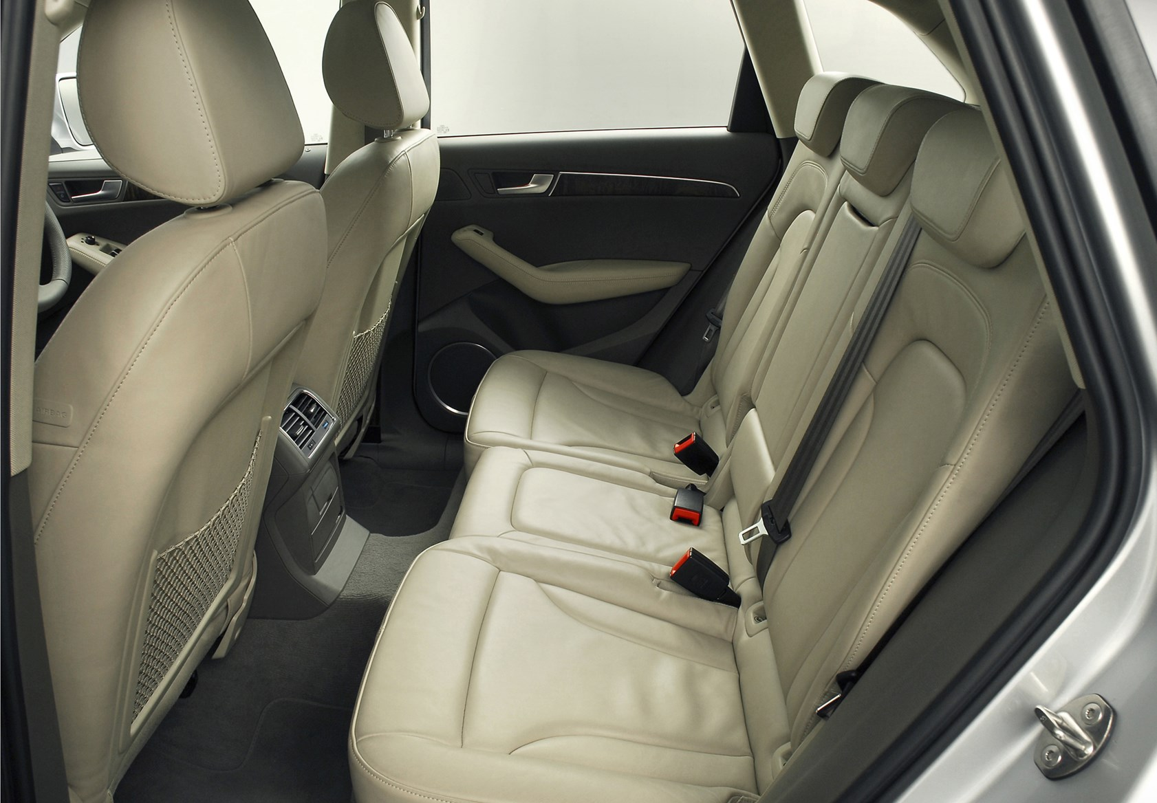 audi q5 interior wiring best wiring libraryaudi q5 estate (2008 2016) features, equipment and accessories parkers