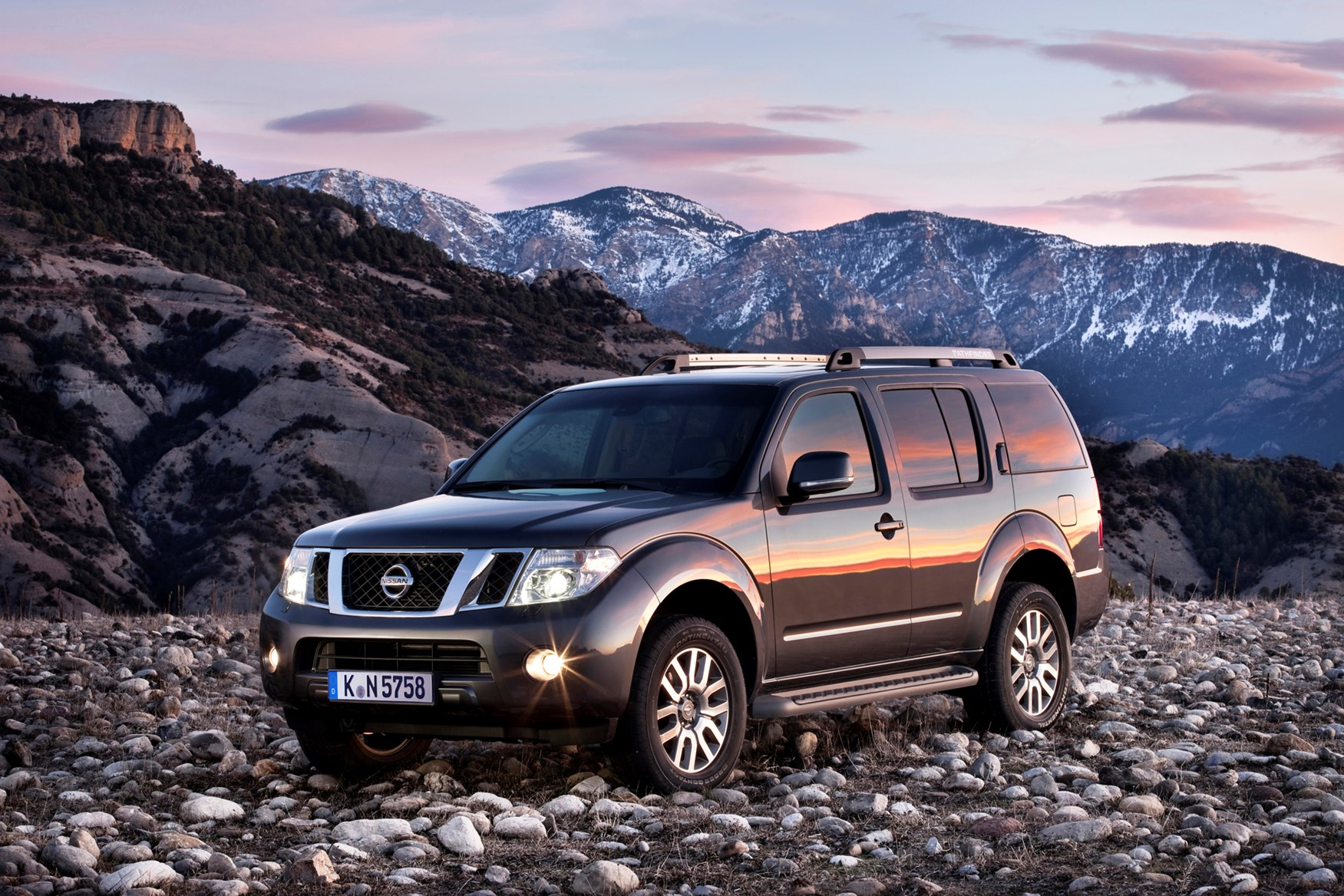 nissan img sales sale in dartmouth le used inventory auto en for vehicle pathfinder