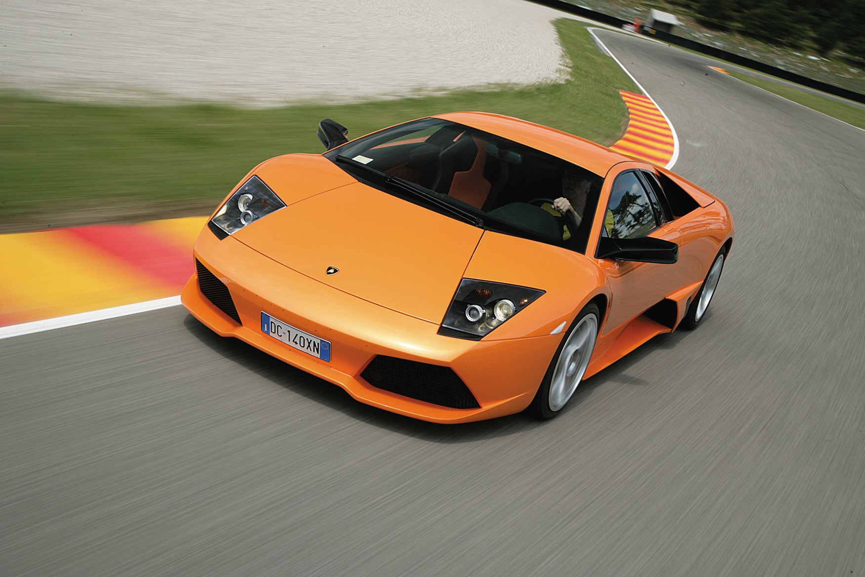 lp prices overview international lamborghini coupe price bbyoafm huracan intl used specs
