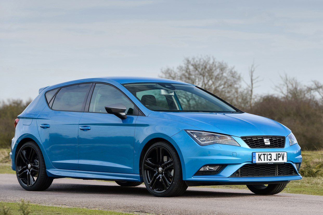 mark 3 seat leon fr front grill surround rms motoring forum. Black Bedroom Furniture Sets. Home Design Ideas