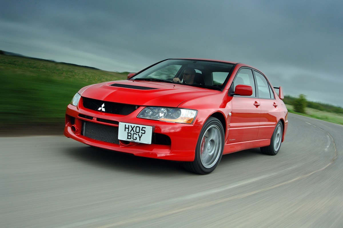 sale evo gallery d on affordable lancer trendy for custom evolution viii mitsubishi about