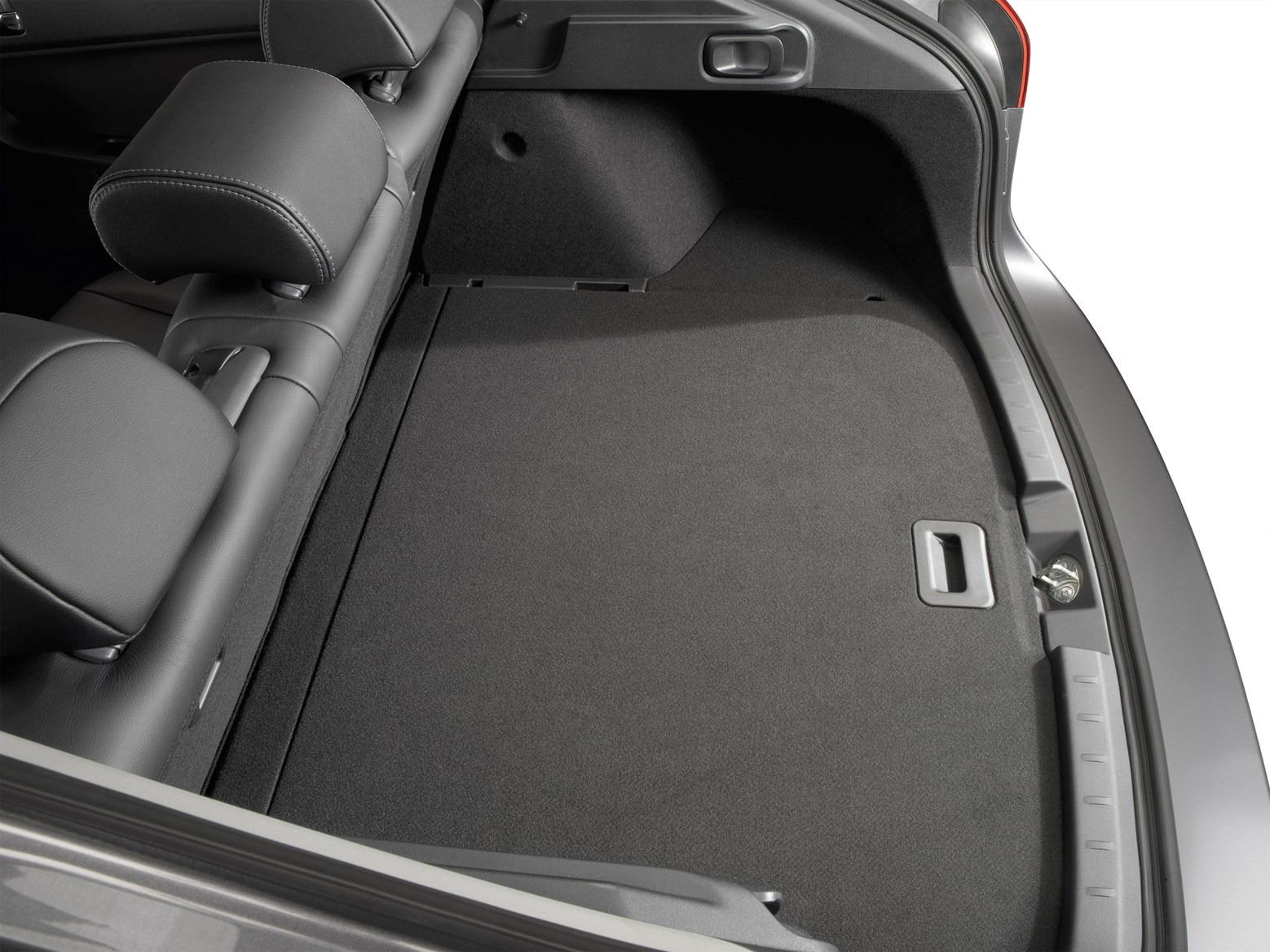 Used Mitsubishi Lancer Sportback (2008 - 2011) Review | Parkers