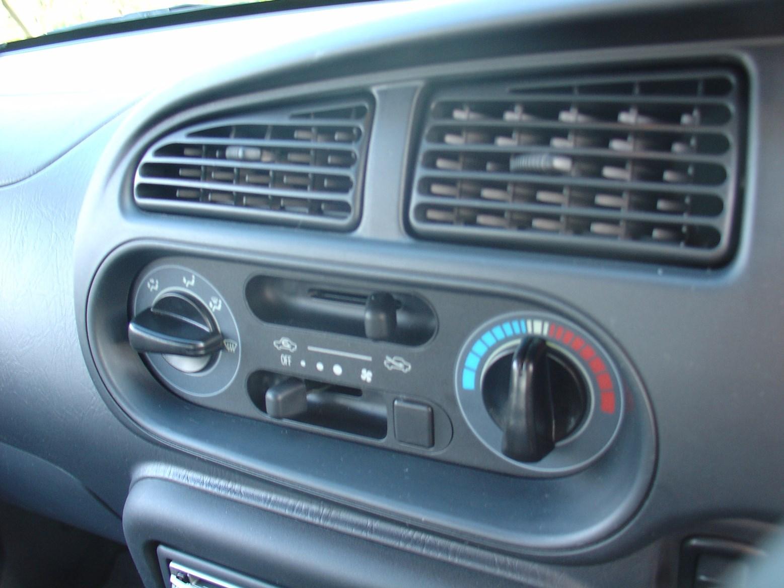 Perodua Kelisa Hatchback Review 2002 2008 Parkers