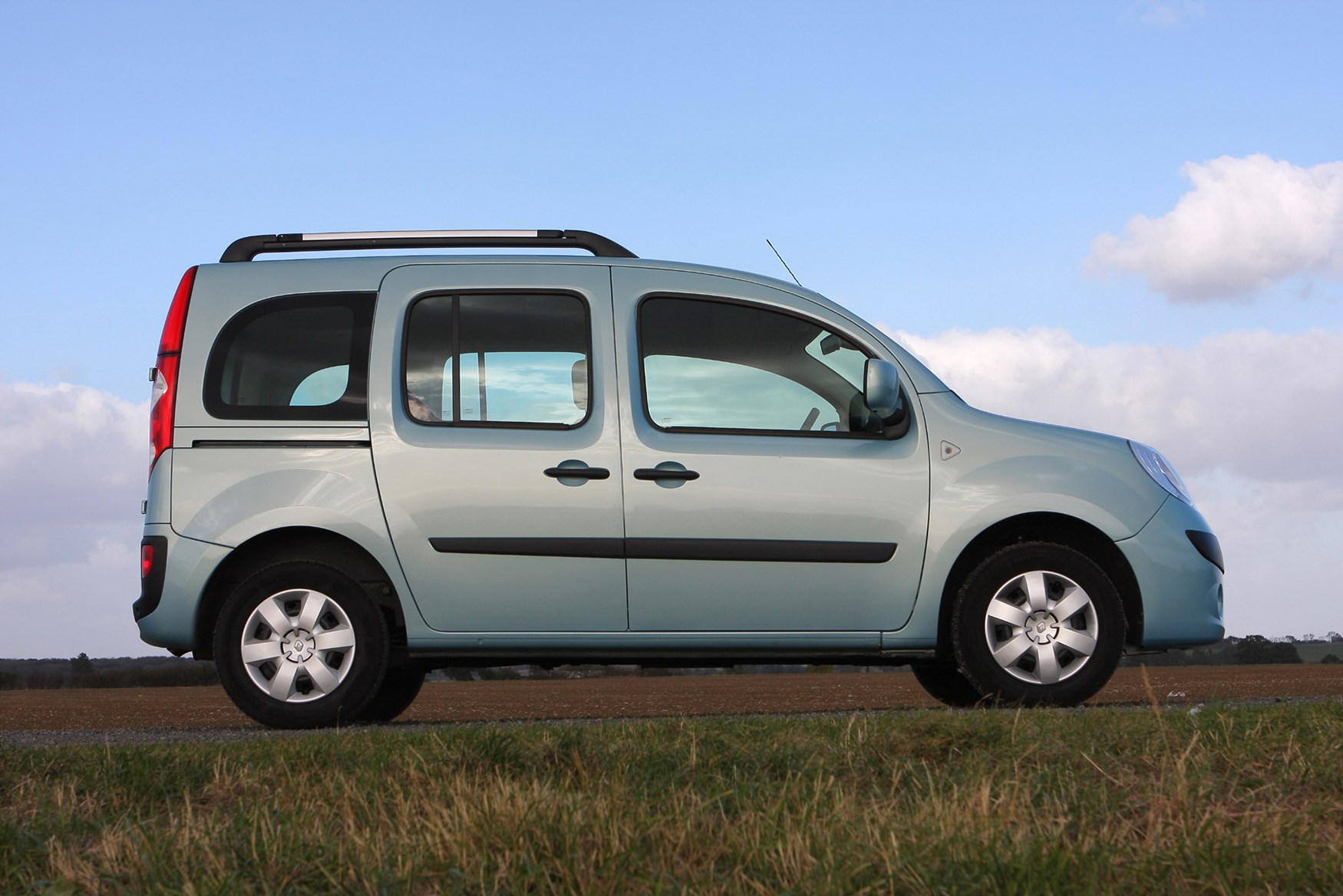 100+ [ Renault Kangoo 2015 ] | Renault Press 2015 Kangoo ...