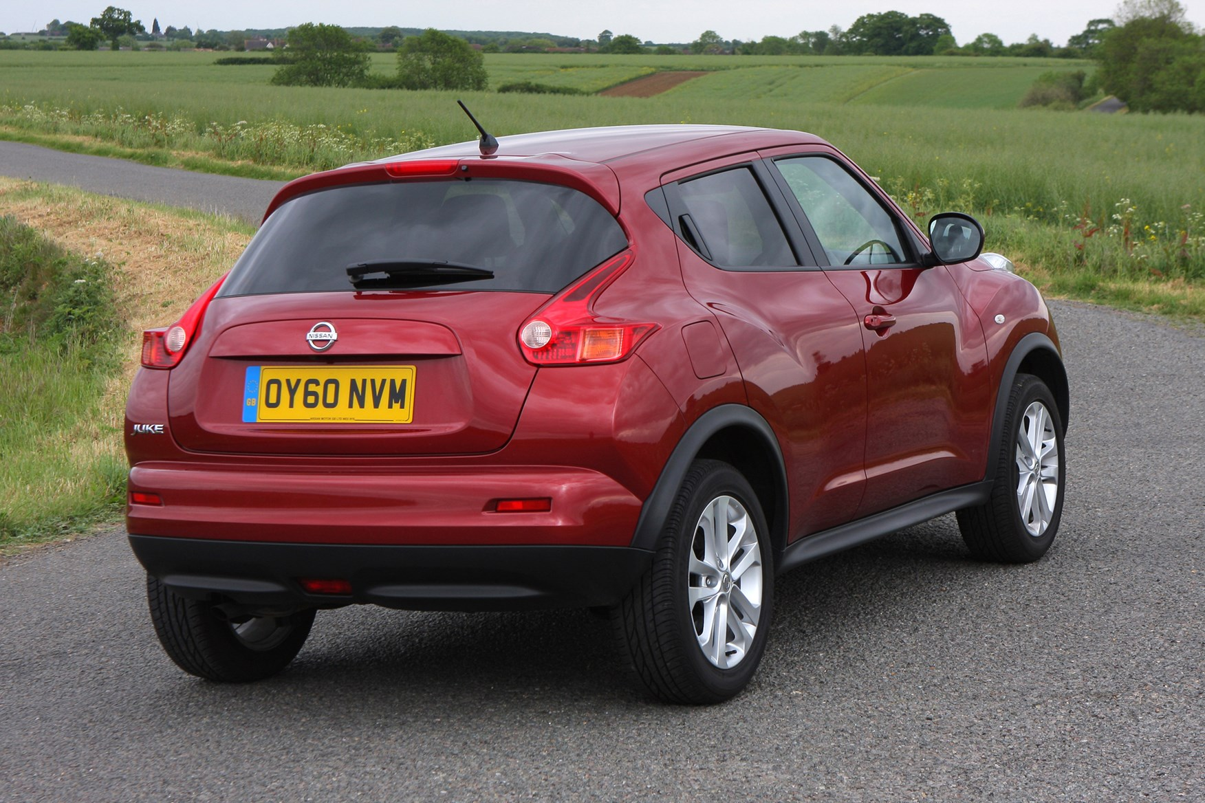 rating photos of reviews juke best pictures and nissan