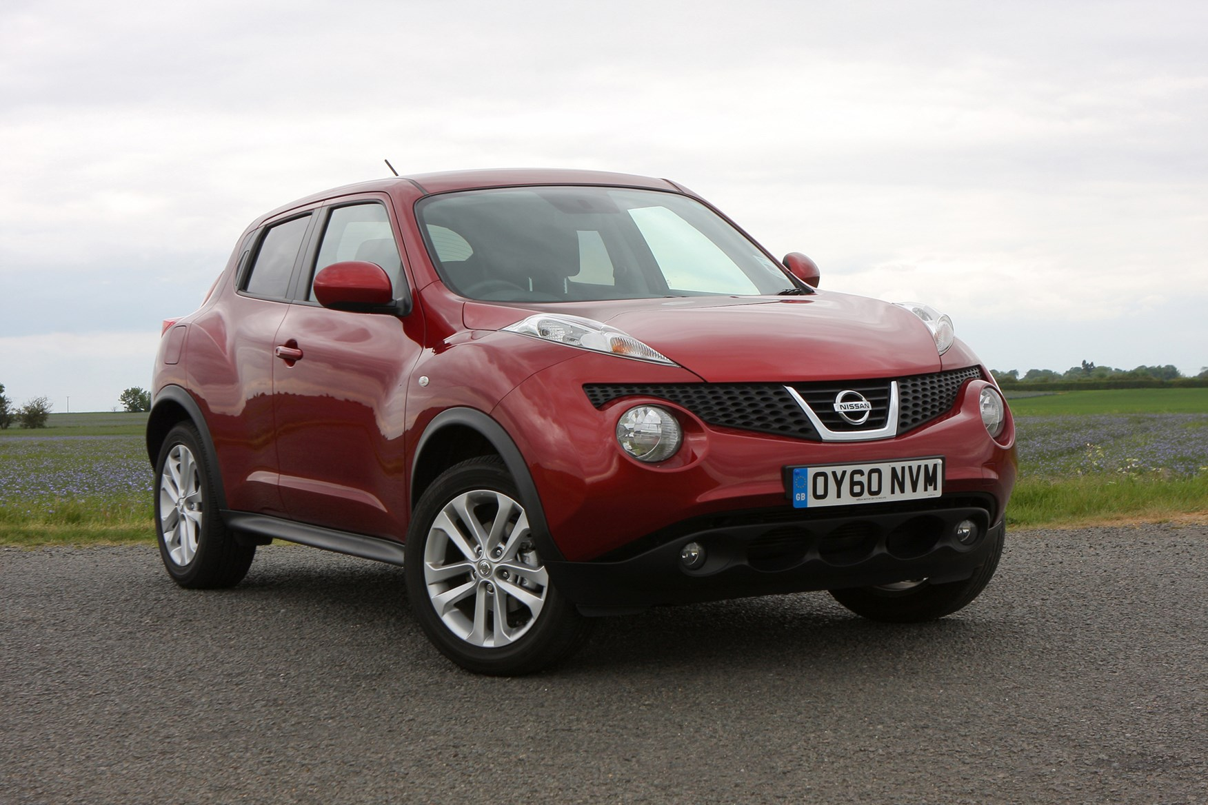 car review nissan t juke tekna keys center reviews crossover dig