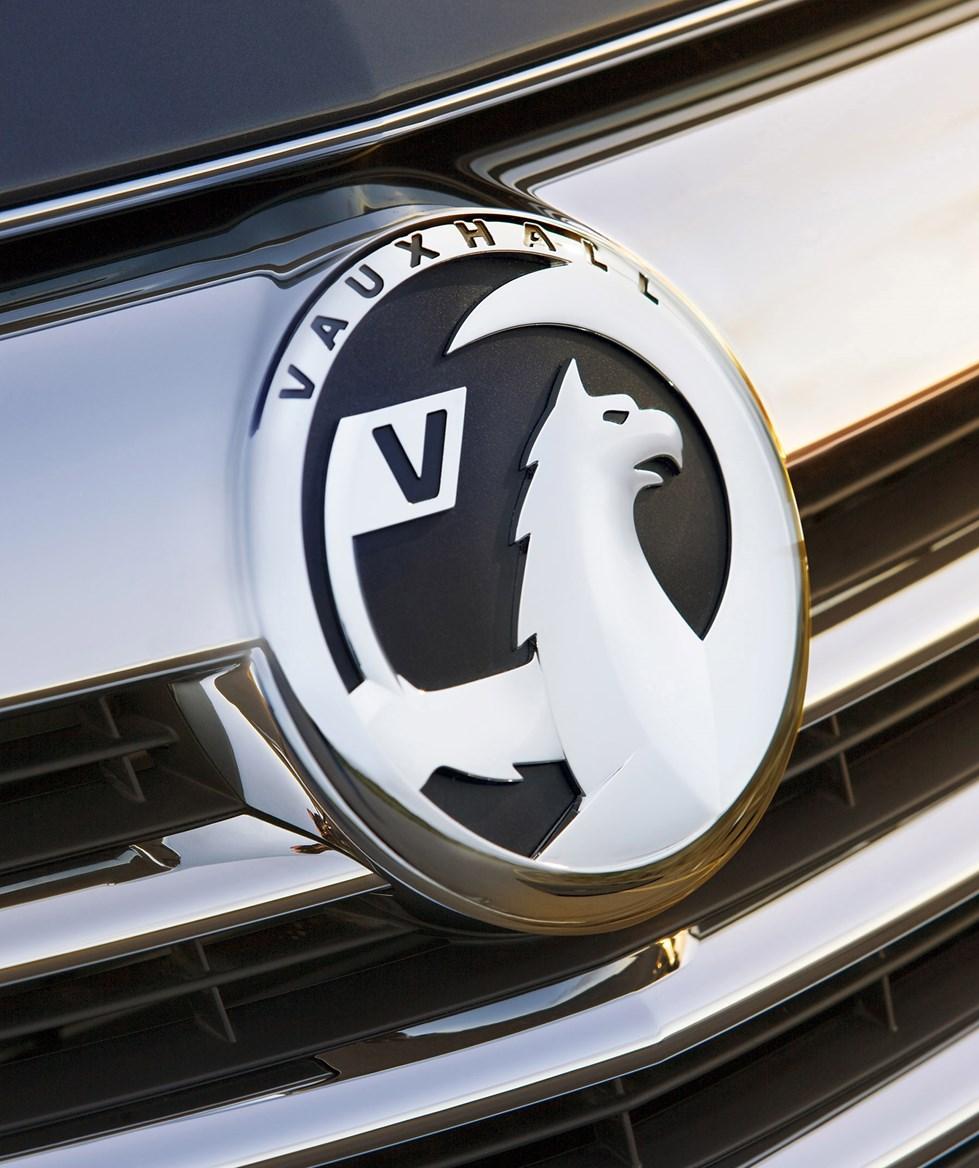 Used Vauxhall Insignia Hatchback (2009