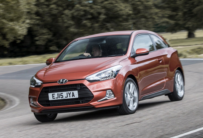 Hyundai Hysj 7730 Slow Juicer Review : Hyundai I20 Coupe 2015 Review