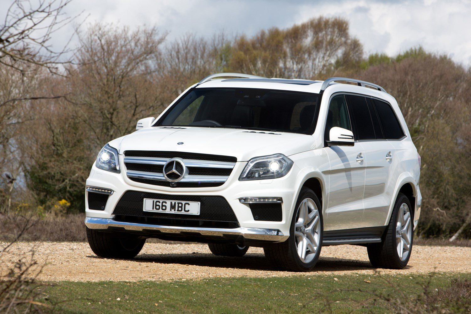 specifications from price cars gl sale class benz the for mercedes on now news