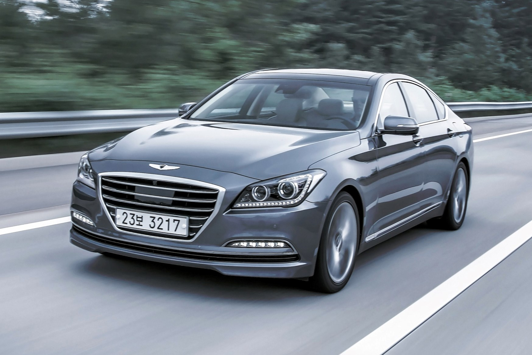 2015 hyundai genesis lease prices. Black Bedroom Furniture Sets. Home Design Ideas