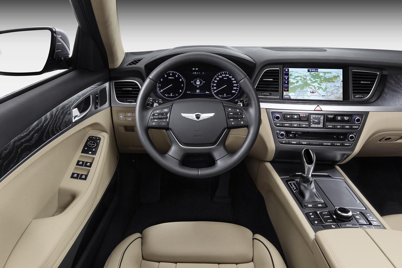 premium reviews car review s hyundai genesis price editor en coupe