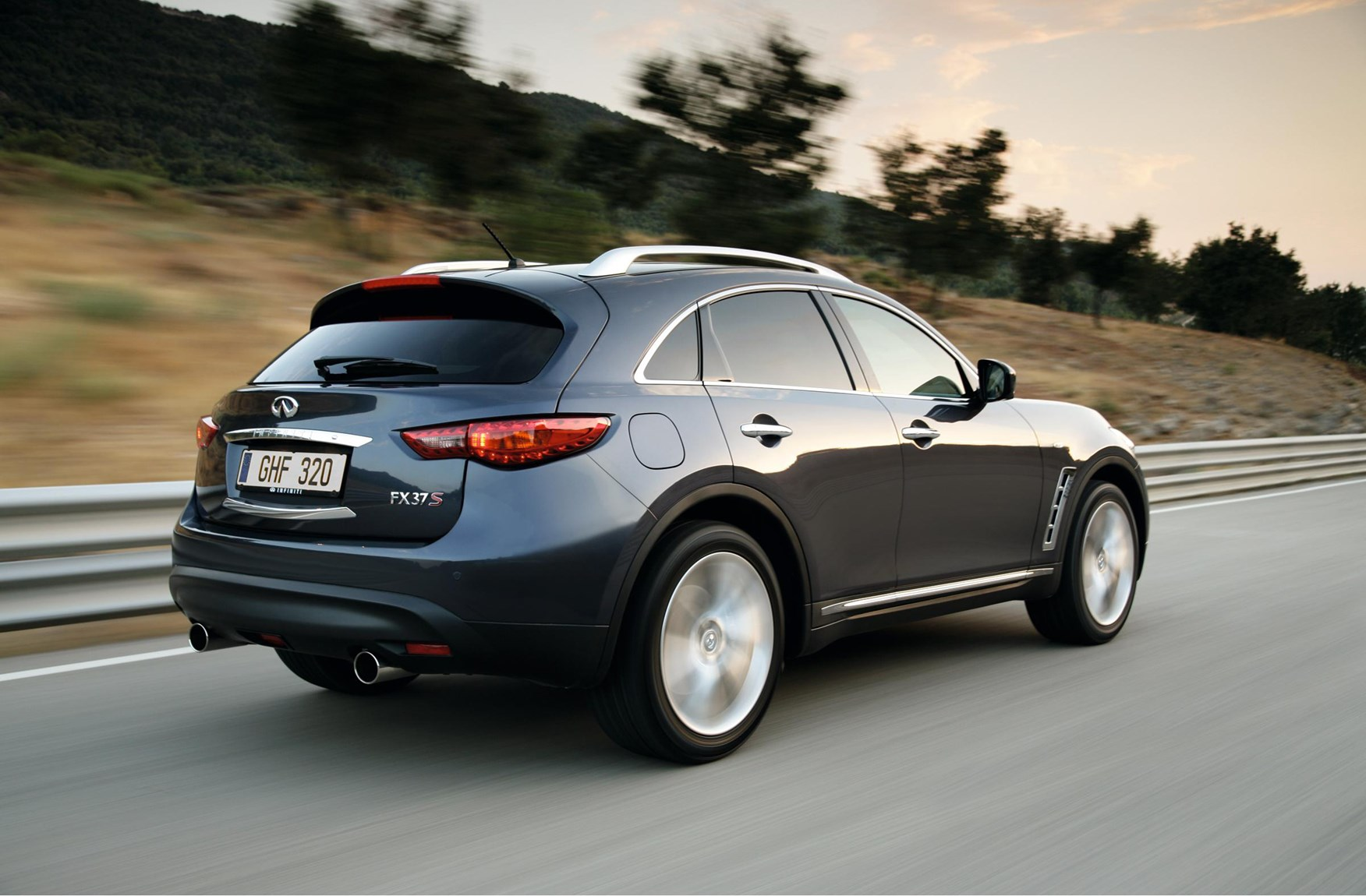 infiniti images car and infinity wallpapers hd pixel wallpaper wide