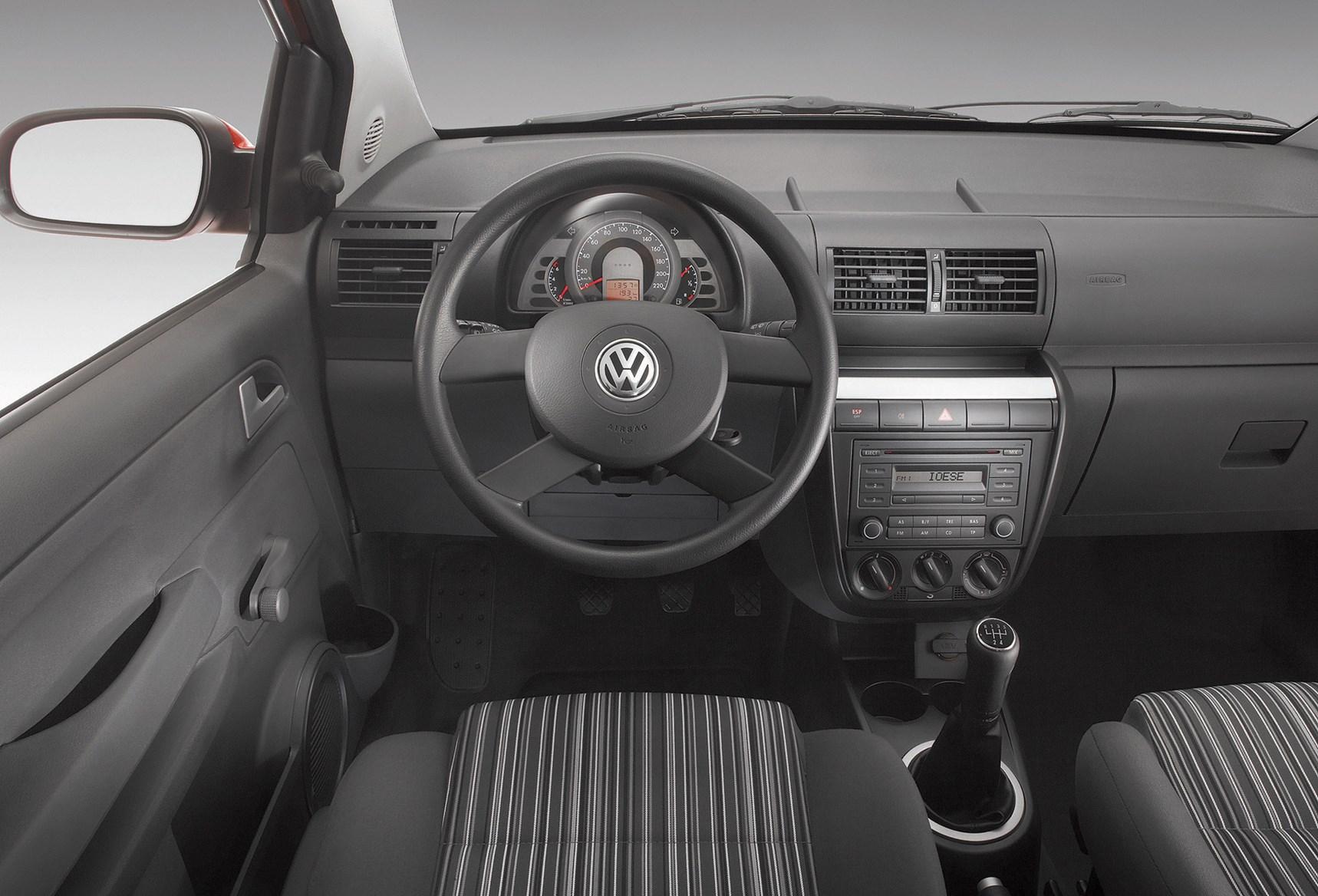 fox volkswagen urban interior vw 2006 hatchback parkers detail autocar much close rating