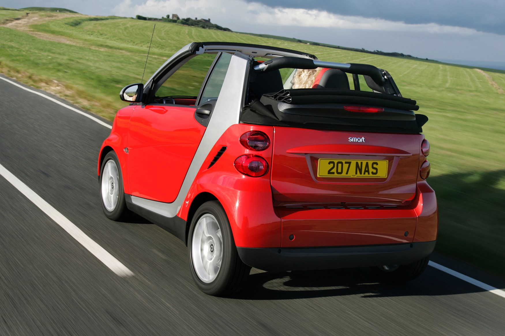 smart fortwo cabriolet 2007 2014 running costs parkers. Black Bedroom Furniture Sets. Home Design Ideas